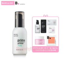 BANILA CO Prime Primer Matte Set [Monthly Limited -July 2018]